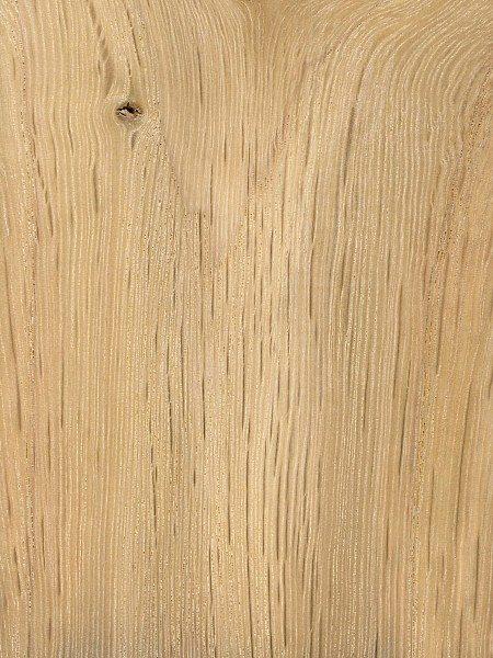 درب چوبی ساختمان بلوط - ساختمونی ها