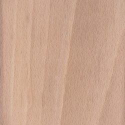 درب چوبی راش ساختمان - ساختمونی ها
