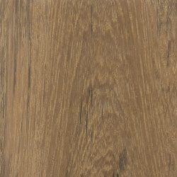درب چوبی ساختمان ساج - ساختمونی ها