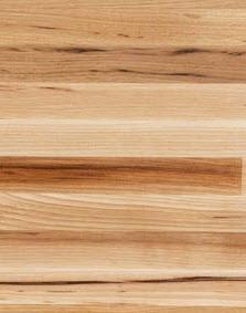 درب چوبی ساختمان صنوبر